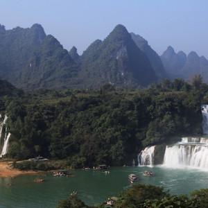 玉林游记图文-万里走单骑 九州独驾游之广西篇