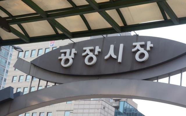 致我们吃撑了的青春——从南吃到北!穿越韩国美食之旅~