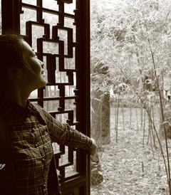 [苏州游记图片] 心心念念苏州城,我为你而来