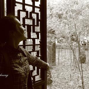 江苏游记图文-心心念念苏州城,我为你而来