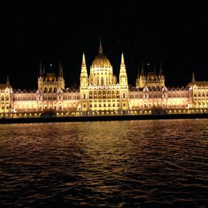 斯洛伐克游记图文-东欧自由行——到茜茜公主最爱的国家匈牙利