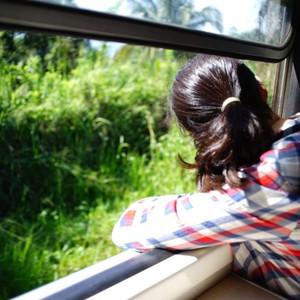 美蕊沙游记图文-斯里兰卡,最美的风景,都在路上(吃住行路线及注意事项详细分享)