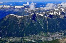 法国东线从北到南——勃艮第阿尔卑斯蔚蓝海岸12天最之旅