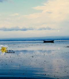 [巴厘岛游记图片] 【南纬8°的爱恋】巴厘岛蜜月+当地婚纱照
