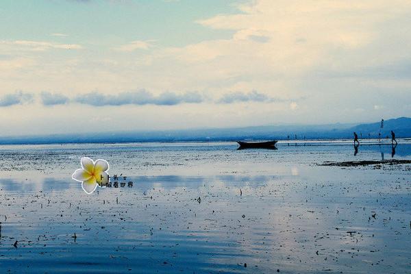 【南纬8°的爱恋】巴厘岛蜜月+当地婚纱照