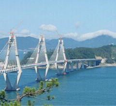 [釜山游记图片] 不仅仅夏天的海是蓝色的
