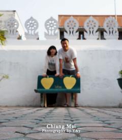 [清迈游记图片] 从此爱上Thailand 清迈ChiangMai+清莱9日自助游 超多图+攻略