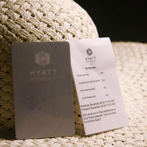 孟买游记图文-【加游站】孟买凯悦酒店Hyatt Regency Mumbai