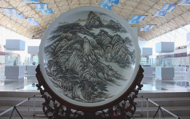 山东淄博文化游-小长假自驾