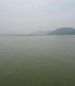 [无锡游记图片] 感受太湖之美,品味千年城市之无锡二日游