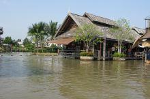 声色泰国,曼谷芭提雅7日