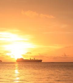 [塞班岛游记图片] 携程行天下—带着宝宝去旅行之2013