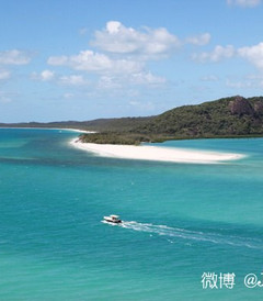[圣托里尼游记图片] #马尔代夫每月一岛考察员#这些年,我们走过的海岛(夏威夷、塞舌尔、爱琴海、加勒比海、大堡礁……)