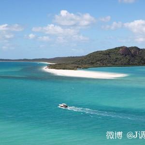 墨西哥游记图文-#马尔代夫每月一岛考察员#这些年,我们走过的海岛(夏威夷、塞舌尔、爱琴海、加勒比海、大堡礁……)