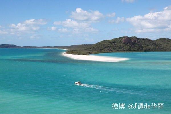 #马尔代夫每月一岛考察员#这些年,我们走过的海岛(夏威夷、塞舌尔、爱琴海、加勒比海、大堡礁……)