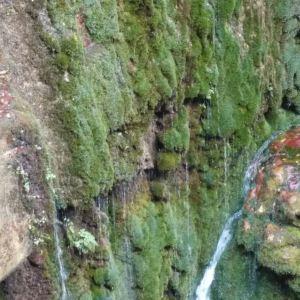 云台溶洞景区旅游景点攻略图
