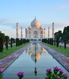 [瓦拉纳西游记图片] 一念天堂,一念地狱,我们的印度之旅