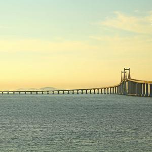 """南澳游记图文-【加游站】迷恋南澳岛,一个天""""呀""""海角的诱惑"""