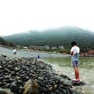 """岱山游记图文-自在舟山""""穷游""""岛城攻略"""