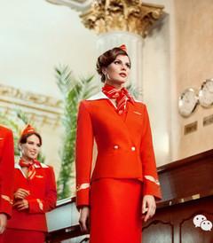 [香港游记图片] 【游世界】带你看遍世界各航空的空姐