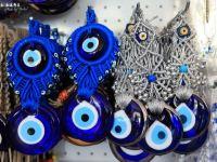 帶上老婆去土耳其:土耳其購物指南之十大精品推薦