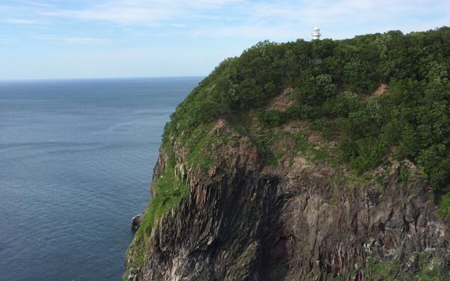 2014北海道9日道东环游汇报