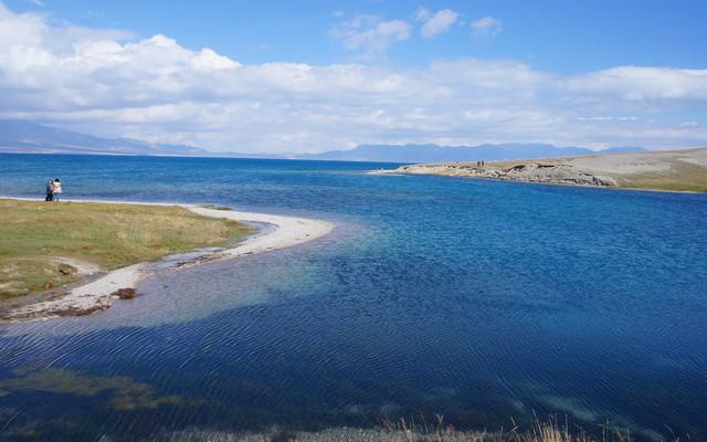 最美风景在新疆-北疆3飞8日