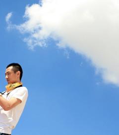[拉萨游记图片] 我的三十,我的藏--------仅以纪念已逝的二十青春