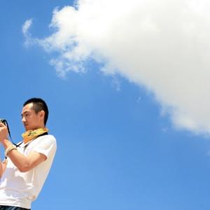 阿里游记图文-我的三十,我的藏--------仅以纪念已逝的二十青春