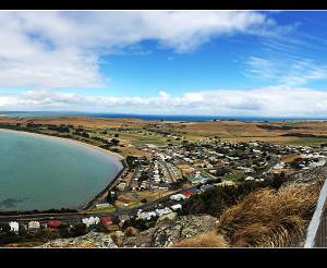 新南威尔士游记图文-【行摄澳洲第二季】遨游在塔斯马尼亚那片净土,飞翔在大洋路那片深蓝,跟着心自由自在!