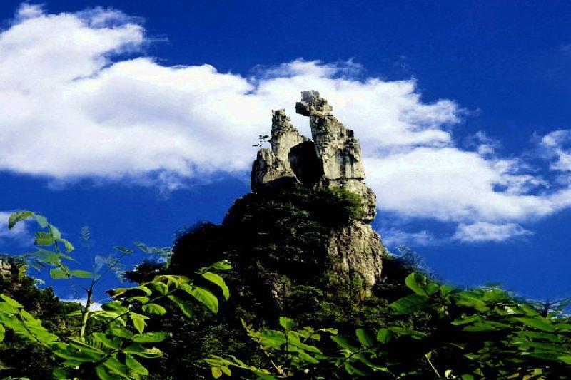 Xingwen