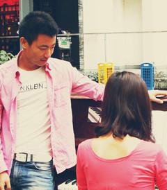 [杭州游记图片] #用车##携程美食旅行#——金秋结伴时光,醉美舌尖杭州