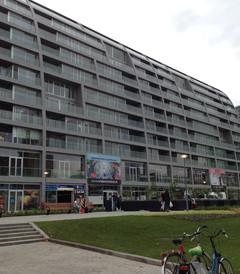 [鹿特丹游记图片] 2014年10月中旬荷兰——小城市系列
