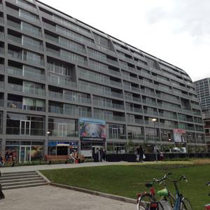 海牙游记图文-2014年10月中旬荷兰——小城市系列
