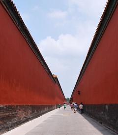 [北京游记图片] 老太后真是会享受  最喜颐和园
