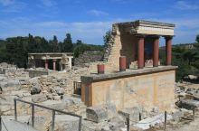 2013我的希腊游记 - 在克里特
