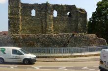 英国纪游(四)古村落和古城镇