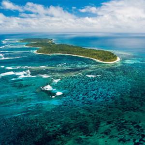 塞舌尔游记图文-私密海岛塞舌尔 迷上非洲的神秘性感