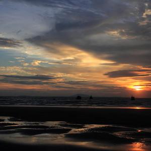 顺化游记图文-越南越美,2500公里的背包越南行