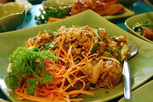 Ying Thai 21
