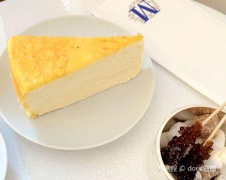 Lady M Cake Boutique3