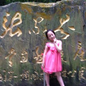 石柱游记图文-心中的恋想那美丽情迷的张家界