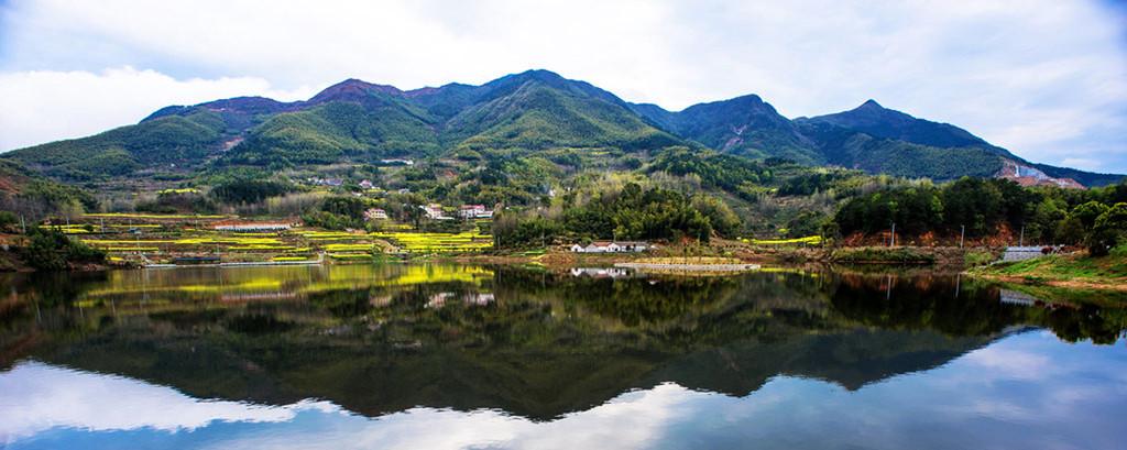 旅刻 | 山与水的爱旅,海天之间,乐享一夏! - 青岛游记攻略【携程攻略】