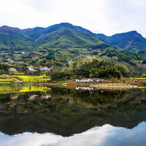 龙目岛游记图文-旅刻 | 山与水的爱旅,海天之间,乐享一夏!