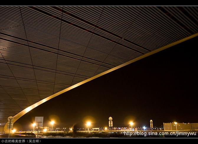 http://s15.sinaimg.cn/middle/5ff705bft6cb5a2bb7f6e&690_【迪拜免税店物全攻略】_血拼全球最佳机场-迪拜游记攻略