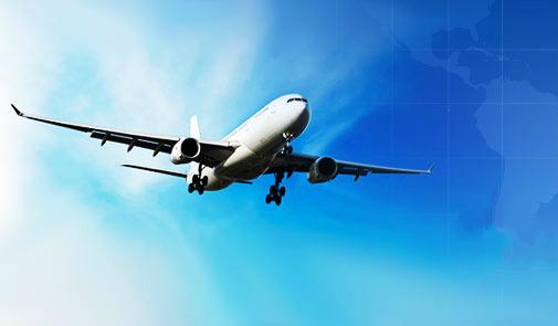 【答疑专场】第三期:那些关于订机票的事儿