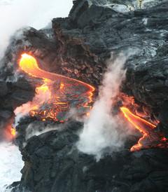 [夏威夷游记图片] 不仅仅只有大海,熔岩、星空、浮潜、徒步、美食,一个都不能少——2013.8夏威夷四岛游