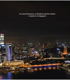 [新加坡游记图片] 新加坡自助游攻略