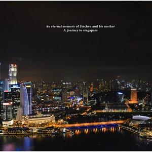 新加坡游记图文-新加坡自助游攻略