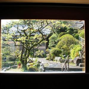 琴平町游记图文-日本艺术之旅:琴平 家族荣耀